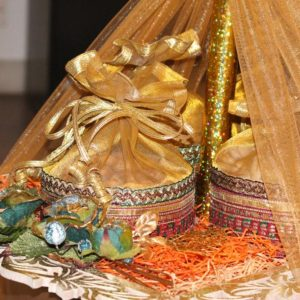 send-diwali-gifts-shergarh