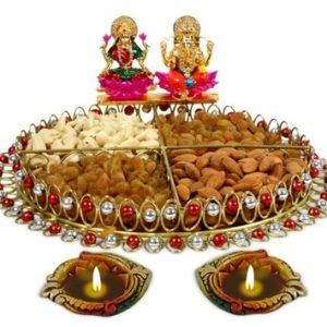 send-diwali-gifts-sherpur
