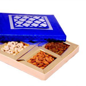 send-diwali-gifts-shivdaspur