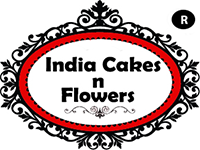 India Cakes n Flowers