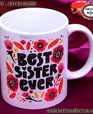 ideas-for-rakhi-gifts-for-sister