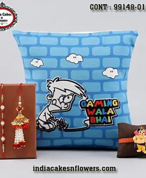 rakhis-printed-cushion-rakhi-combo-gifts-for-brother
