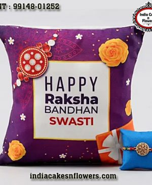 send-rakhi-gifts-in-india
