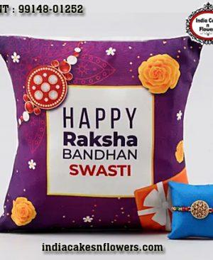 send-rakhi-gifts-in-india