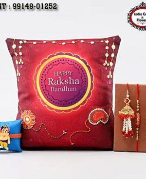rakhi-gift-for-married-sister